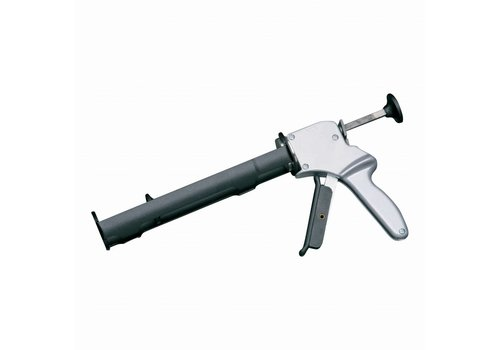 Bostik Handpistool H 45