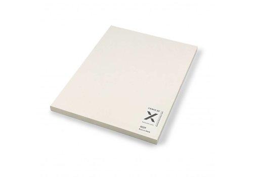 FENIX NTM®  0029 Bianco Male