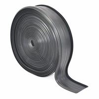 EPDM Voegband voor HPL en Trespa®