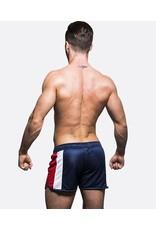 Andrew Christian Andrew Christian Oasis Swim Shorts