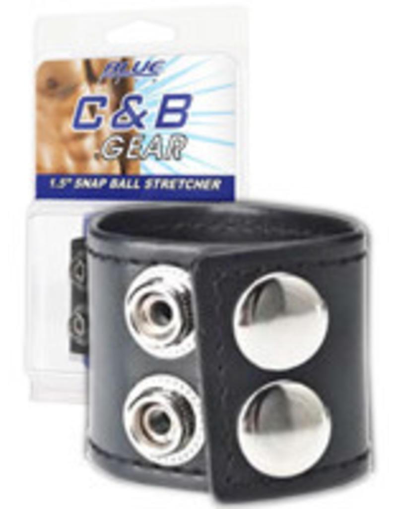 1.5'' Snap Ball Stretcher