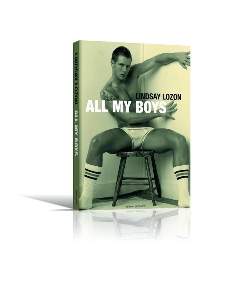 All my Boys