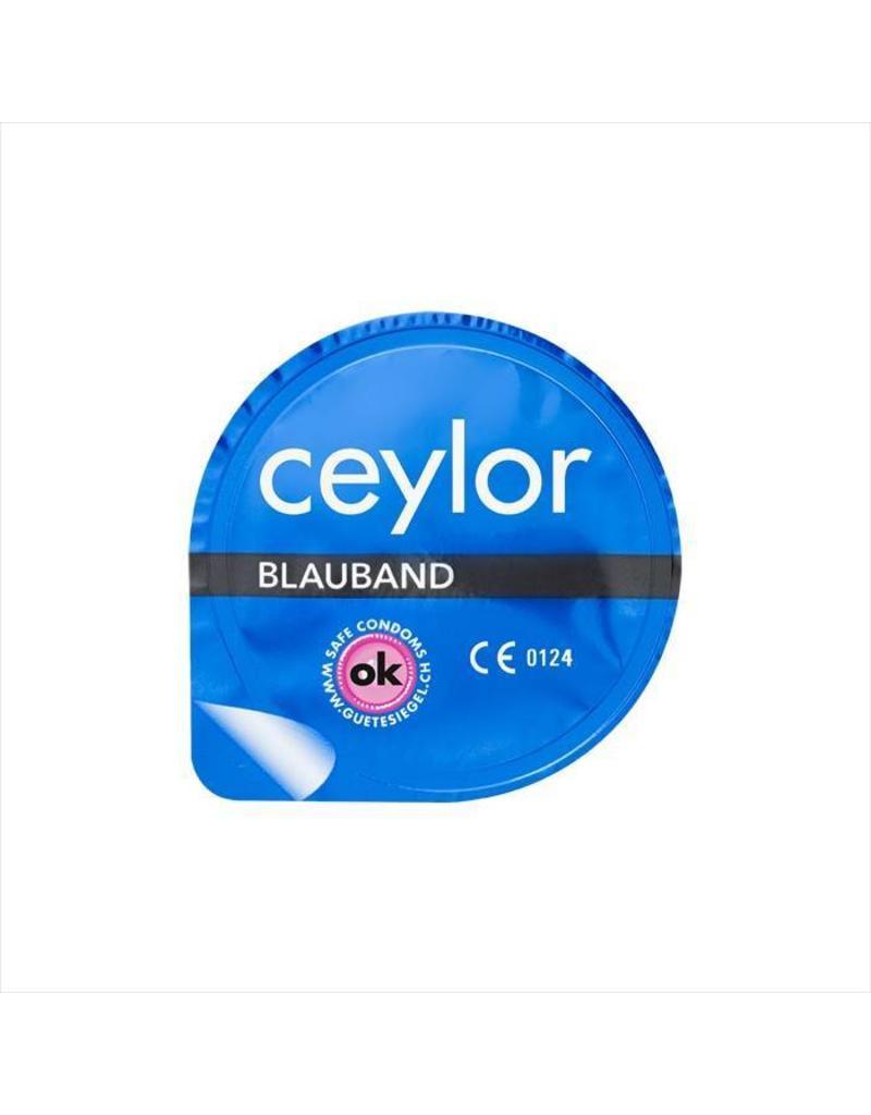 Ceylor Blauband 6er Pack
