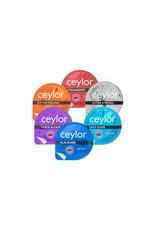 Ceylor Fun Pack 6er Pack