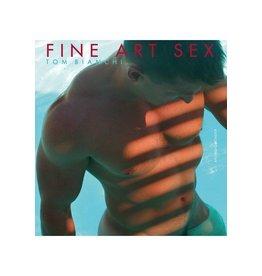 Fine Art Sex