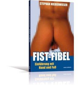 Fist-Fibel Einführung mit Hand und Fuß