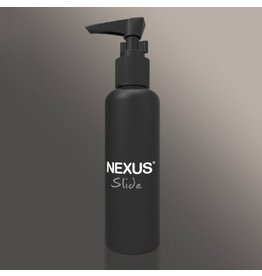 Nexus Gleitgel 150 ml