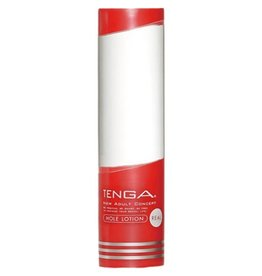 Tenga - Hole Lotion REAL 170 ml