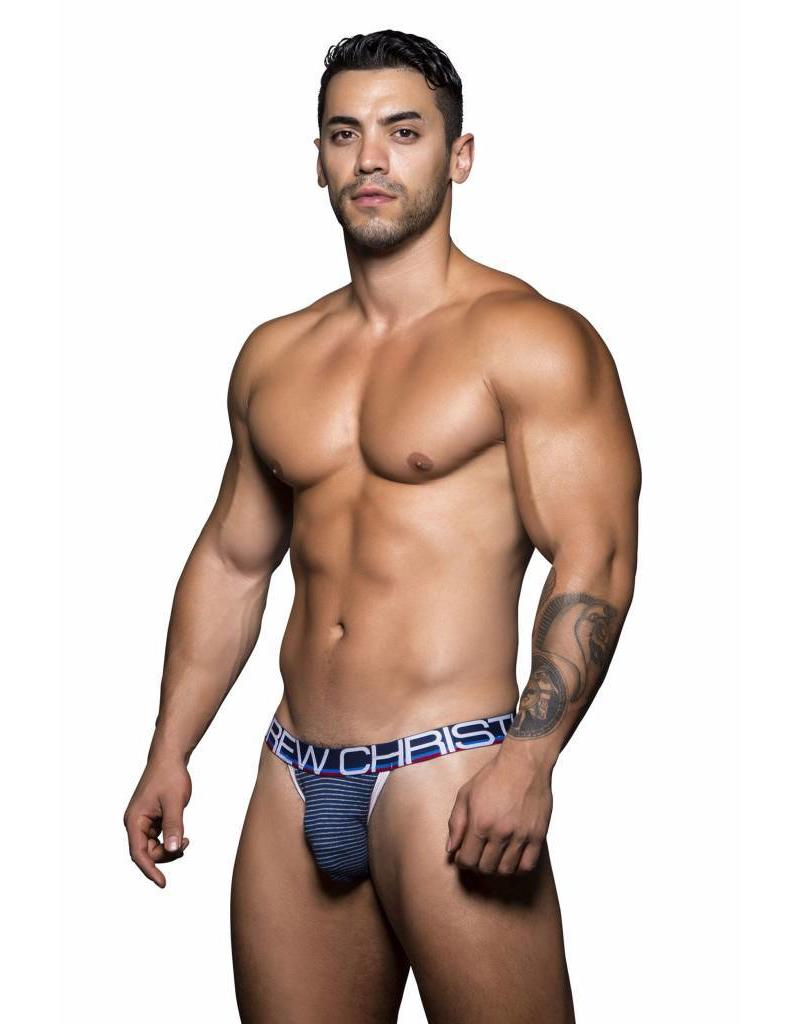 Andrew Christian Andrew Christian Almost Naked Tagless Compass Jock