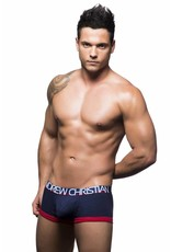 Andrew Christian Andrew Christian Show-It Tagless Boxer