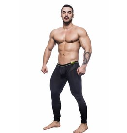 Andrew Christian Andrew Christian Show-It Sports & Workout Legging