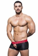 Andrew Christian Andrew Christian FUKR C-Ring Boxer