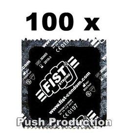 FIST Strong Kondome 100 Stück