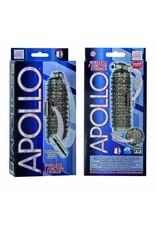 Apollo Wireless 7-Function Masturbator
