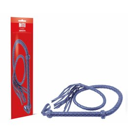 MOI Submission MOI Submission Dark Force Whip
