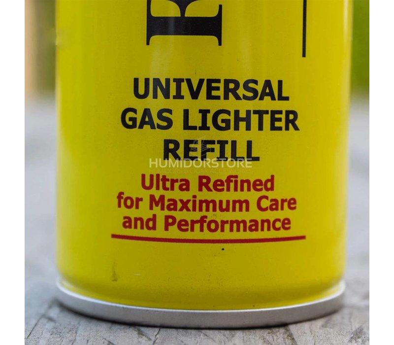 Flaminaire gas lighter refill big