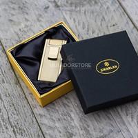 The Dandy cigar lighter incl. cigar drill