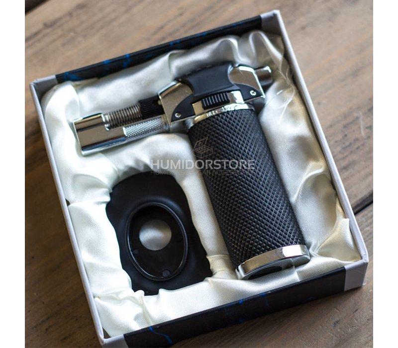 Big Ben cigar lighter
