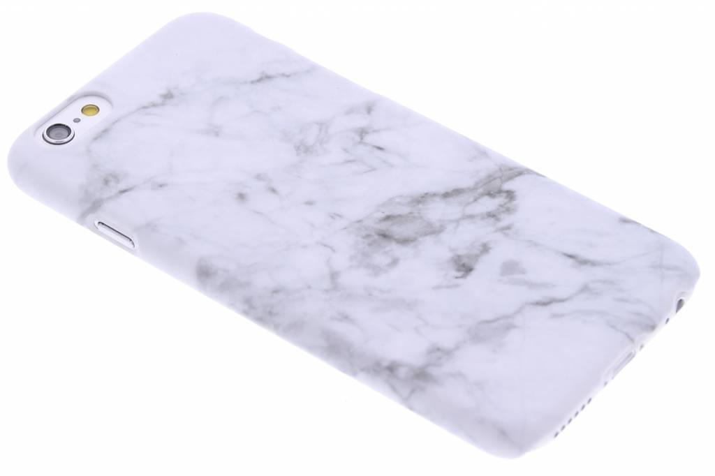 Marmor Look Hardcase Hülle für iPhone 6/6s
