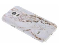 Design Hardcase Hülle für Samsung Galaxy S5 Mini