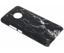 Design Hardcase Hülle für Motorola Moto G5 Plus