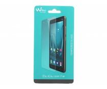 Wiko Tempered Glas Displayschutzfolie für das Wiko U Feel Lite