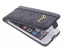 Guess Scarlett FlipCase für das iPhone 6/6s - schwarz