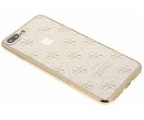 Guess Scarlett TPU Case für das iPhone 8 Plus / 7 Plus