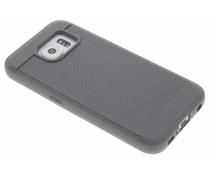 Black Rock Mesh Case Grau für das Samsung Galaxy S6