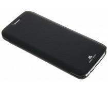 Black Rock Material Pure Booklet Case für das Samsung Galaxy S7 Edge