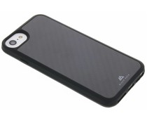 Black Rock Real Carbon Case für das iPhone 8 / 7/6s/6 - Schwarz