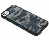 Black Rock Leather camouflage Case für das iPhone 8 / 7/6s/6