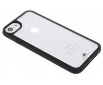 Black Rock Glas Tough & Touch Case für das iPhone 8 / 7/6s/6 - Schwarz
