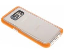 Gear4 D3O IceBox Shock für das Samsung Galaxy S7 - Orange