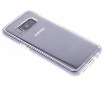 Gear4 Lila D3O Piccadilly Case für das Samsung Galaxy S8