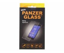 PanzerGlass Displayschutzfolie für das Sony Xperia Z3