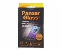 PanzerGlass Premium Displayschutzfolie für das Samsung Galaxy A3 (2016)