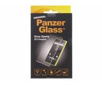 PanzerGlass Displayschutzfolie für das Sony Xperia Z5 Compact