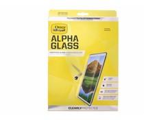 OtterBox Alpha Glas Displayschutzfolie für das iPad Air 2