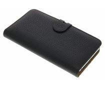 Celly Ambo Magnetic Folio Case für das iPhone 6(s) Plus - Schwarz