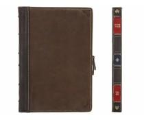 Twelve South Braunes BookBook für das iPad Pro 9.7