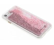 Case-Mate Waterfall Case für das iPhone 8 / 7/6s/6 - Roségold