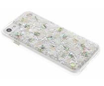 Case-Mate Karat Case für das iPhone 8 / 7/6s/6 - Pearl