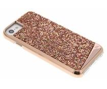Case-Mate Brilliance Premium Case für das iPhone 8 / 7/6s/6 - Roségold