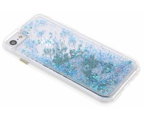 Case-Mate Blaue Naked Tough Waterfall für das iPhone 8 / 7/6s/6