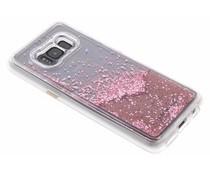 Case-Mate Rosa Waterfall Case für das Samsung Galaxy S8