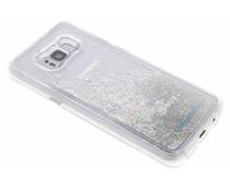 Case-Mate Waterfall Case für das Samsung Galaxy S8 Plus - Silber
