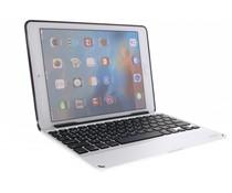 ZAGG Slim Book Case für das iPad Pro 9.7