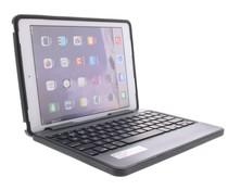 ZAGG Rugged Book Case für das iPad Pro 9.7