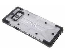 UAG Transparentes Plasma Case für das Samsung Galaxy S8 Plus
